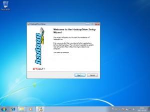 hadoopdrive_faq_install1
