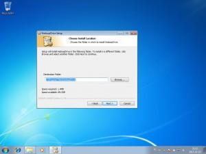 hadoopdrive_faq_install2