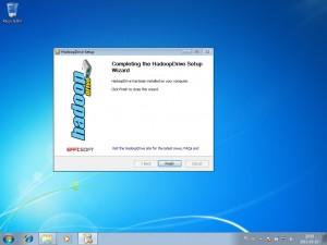 hadoopdrive_faq_install3
