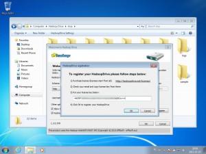 hadoopdrive_faq_license1