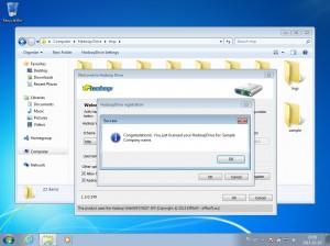 hadoopdrive_faq_license2